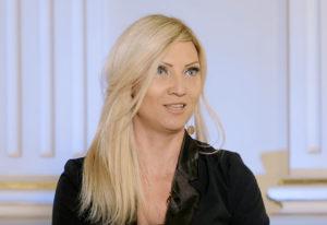Monika Bętkowska