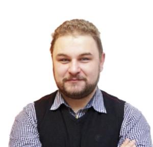 Leszek Cibor