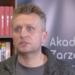Rafał Geremek
