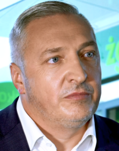 Alfred Kubczak
