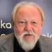 Tadeusz Cegielski