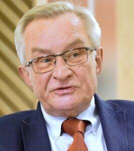 Tomasz Wołek