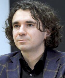 Jan Bolanowski