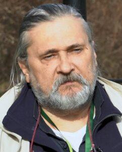Andrzej Kruszewicz